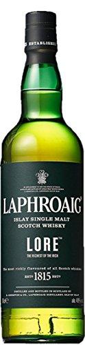 Laphroaig Lore - £57.90 @ Amazon