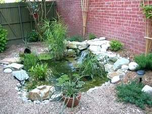 Make your own small nature wildlife pond for frogs and newts 7ft x 7ft liner and underlay £10 @ pondliner bargains eBay.
