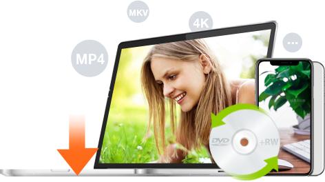 Winx HD Video Converter Deluxe (V5.12.1)