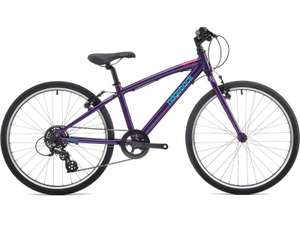 Ridgeback Dimension 24 2018 Kids Bike £269.99 @ Singletrack Bikes