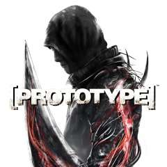Prototype psn+ members £5.59