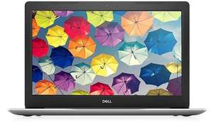 Dell Inspiron 15 5000 Laptop (EX DISPLAY) £499.97 at  saveonlaptops