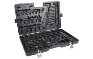 Halfords Advanced Socket Set Blow-Mould empty replacement cases - From £8.49 (with code)