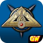 Talisman free on Android