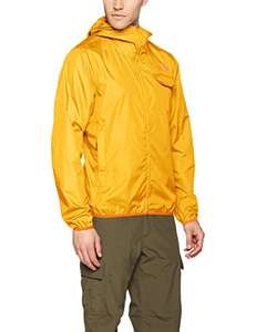 The North Face Tanken Men's Outdoor Jacket (small) £39.35 at Amazon