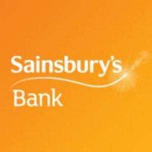 Sainsbury's Bank credit card 0% BT 28 months, zero BT fee, Nectar points