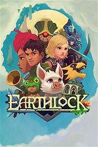 [Xbox One] Earthlock - Free for Festival of Magic owners (GwG) - Microsoft Store (See description)
