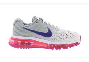 Nike Air Max 2017 - Women Shoes, £44.99 - delivered from footlocker