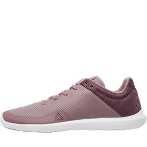 Up to 75% off Reebok (e.g. Reebok Mens YourFlex were £39.99 now £19.99 / Womens Studio Basics were £39.99 now £14.99 + More in OP) £4.49 Delivery @ M&M Direct