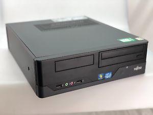 BUDGET BUILD: i3-3220, 4GB (DDR3) RAM, 320GB HDD, Win7. £59.99 @ ebay - refurbedit