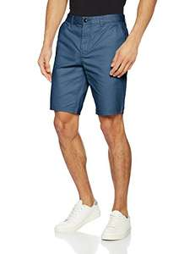 Quiksilver Men's Everydchinoshor Capri size 30 @ Amazon - £6.16 Prime / £10.15 non-Prime