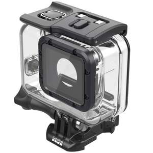 GoPro 5/6 super suit - waterproof case - £34.99 @ Tweeks Cycles