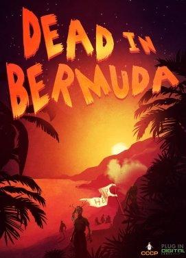 DEAD IN BERMUDA Free PC game on Origin.