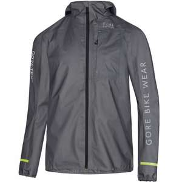 cycle surgery 1/2 price flash sale jackets incl gore bike rescue GTX (S,M,L) £110 (gore gilet £40, endura, fox, altura, Madison, mavic, castelli
