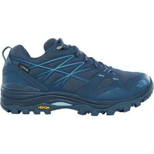 The North Face Women's Hedgehog Fastpack Gore-Tex Shoes, £55 delivered at Wiggle