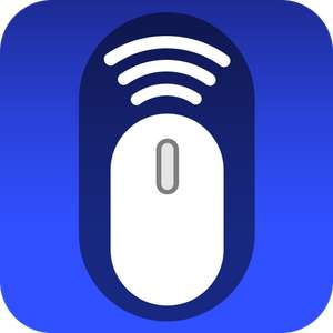 WiFi Mouse Pro usually £3.99 now FREE @ Google Play Store