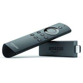 Amazon Fire TV Stick with Alexa Voice Remote Control £27.99 @ Maplin (Only Instore Stock & at least 20 Stores have it in stock at the time of posting)