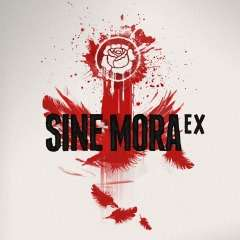[PS4] Sine Mora Ex £4.79 (with PS+) @ PSN