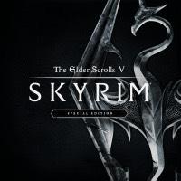 The Elder Scrolls V: Skyrim Special Edition £14.34 at PlayStation PSN US Store
