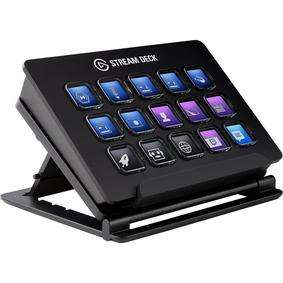 Elgato Streamdeck in stock all over the country instore only tho £97.99 @ Maplin