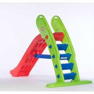 Little Tikes easy store Giant slide at Debenhams for £67