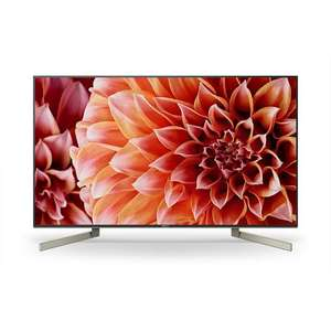 "Sony KD49XF9005BU 49"" 4K HDR Smart LED TV £1,302.99 @ CoOp Electrical"