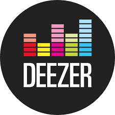 Deezer - Google Home UK - 99p for 3 months