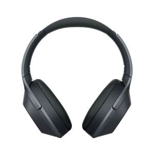 Sony WH-1000XM2 Wireless Over-Ear Noise Cancelling High Resolution Headphones with Gesture Control, Activity Recognition, 30 Hours Battery Life Black & Gold  £202 - V.good condition from Amazon.de Warehouse deal delivered