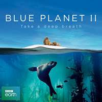 Blue planet 2 £6.99 sd / £8.99 hd on googleplay