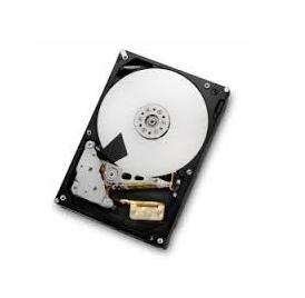 HGST Deskstar NAS 8000GB hard drive £206.14 	IT-Supplier