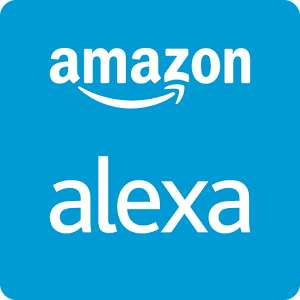 Alexa FREE calls on a supported Echo device, Fire Tablet or the Alexa App on their smartphone