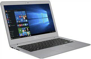 """ASUS Zenbook UX330UA-FB276T 13.3"""" laptop WQHD screen i5-8250u - £699.97 at Box.co.uk"""