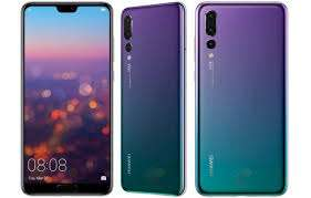 *Vodafone Live Chat offer* Huawei P20 Pro, £49.99 up front, £35 a month, unltd mins & texts, 4GB 4G data + 2 years Spotify Premium £890 @ Vodafone