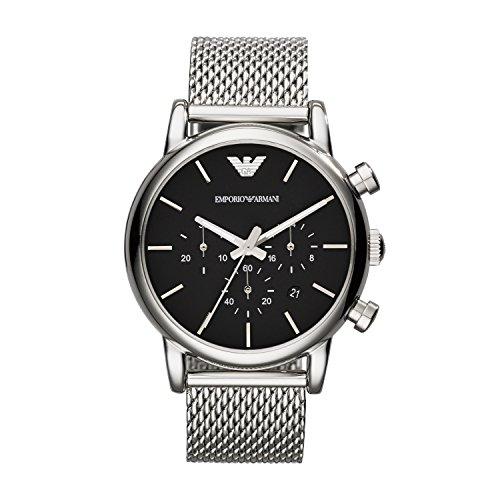 Armani AR1811 Watch @ Amazon for £99.99