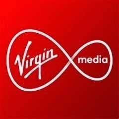 6gb data 2500 mins and texts for £10 - 12 months - £120 @ virgin media (virgin red exclusive)