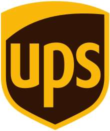 UPS collections at drop off prices(only works on multiple orders) via Interparcel Parcel2go etc