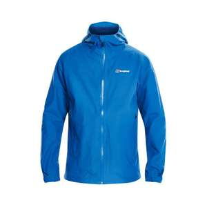 Men's Berghaus Ridgemaster Gore-Tex Waterproof Jacket £97.50 (50% off) @ Wiggle