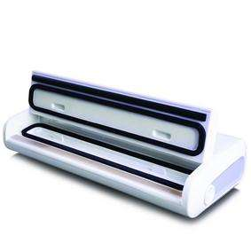 Vacuum Bag Food Sealer £22.49 @ Maplin (Free Delivery or Click & Collect)