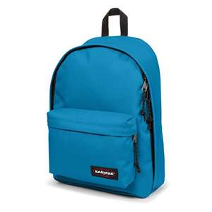 Eastpak Out Of Office 27l Backpack £18.51 Prime / £22.50 Non Prime @ Amazon