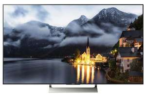 Sony KD65XE9005 at RS at £1449 with TV80 code @ Richer Sounds