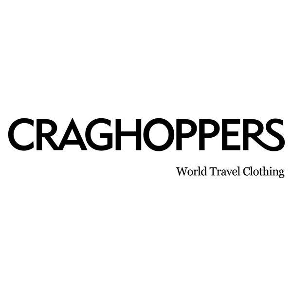 Mid Season Sale @ Craghoppers