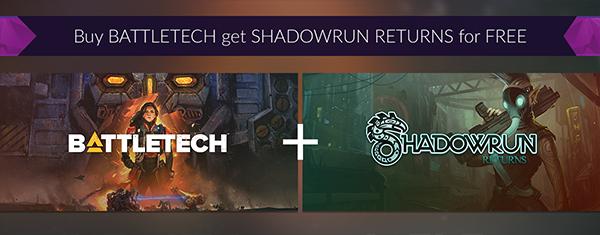 Battletech (PC) - £8.63 @ GOG (using Russian VPN)