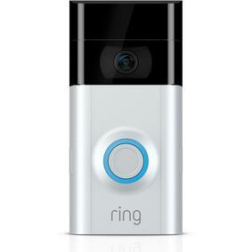 ring video doorbell 2 store specific maplin. Black Bedroom Furniture Sets. Home Design Ideas