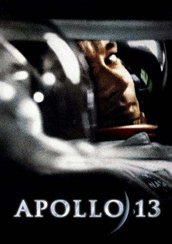 Buy Apollo 13 in HD on Amazon Prime Video - cheaper than renting.