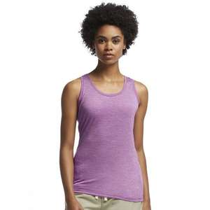 Ice Breaker Sphere Tank - Cotswold Outdoors Colour Vivid Snow (lilac) Size L and XL £15