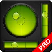 Bubble Level PRO for FREE (normally £1.99)