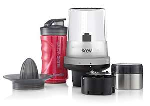 Alive again! Breville VBL139 Blend Active Accessory Pack now only £10 with £10 voucher! @ Amazon - Prime exclusive