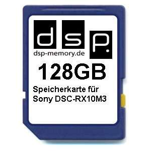 Lots of Memory cards at cheap prices from £2.31 (32GB - £4.34, 128GB for £15.74) @ Amazon - add £3.99 P&P for non-Prime