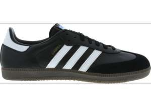 adidas Samba Og - Men Shoes, £39.99 from foot locker