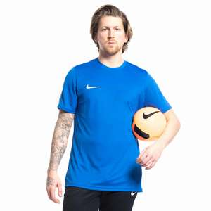 Nike Training T-shirt £6.00 for kids, £8.70 for adults - Kitlocker